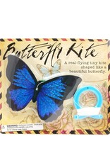 House of Marbles Mini Butterfly Kites
