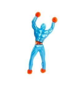 House of Marbles Sticky Man Wall Crawler