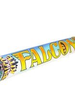 House of Marbles Falcon Kite