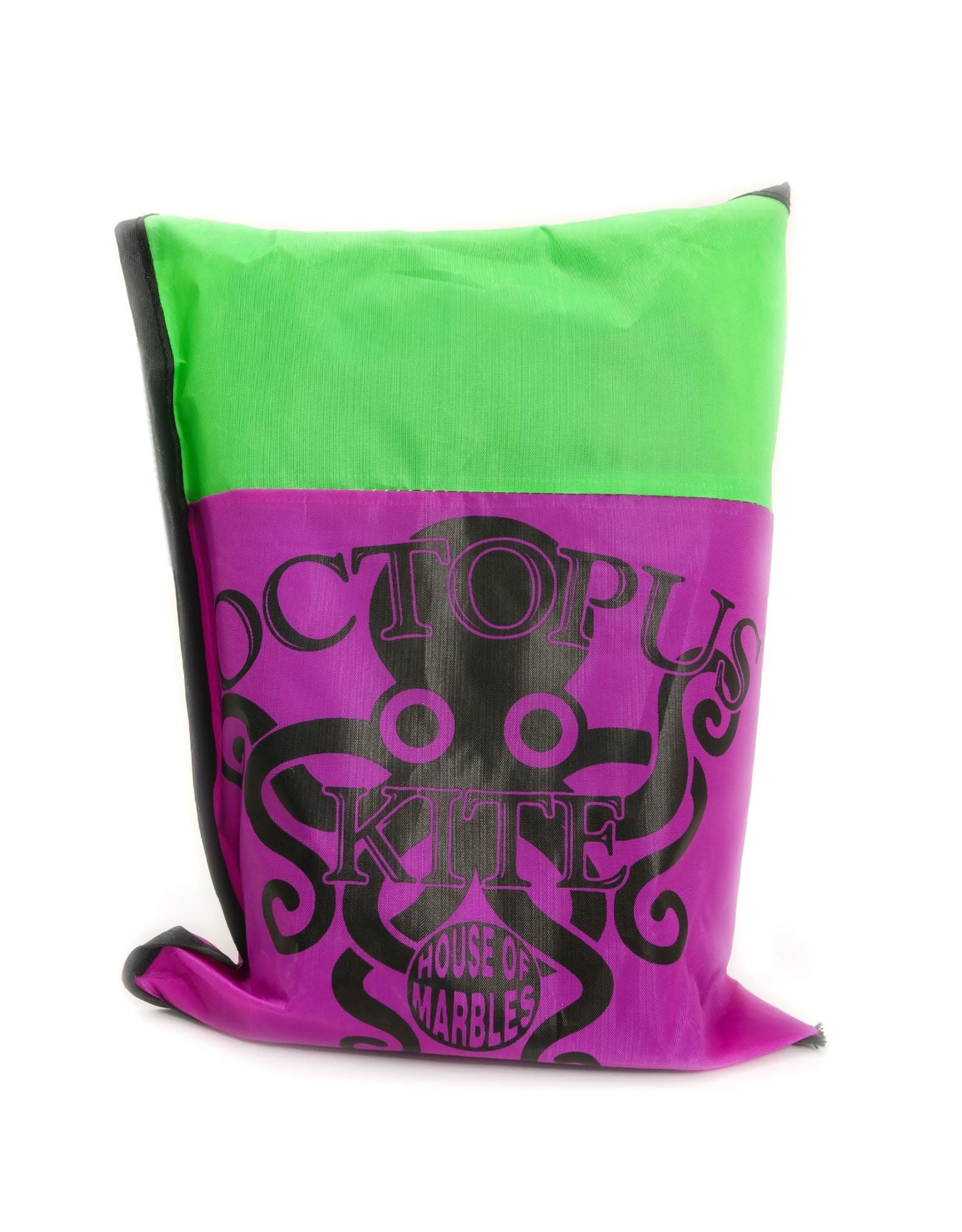 House of Marbles Octopus Kite