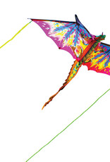 House of Marbles Dragon Kite