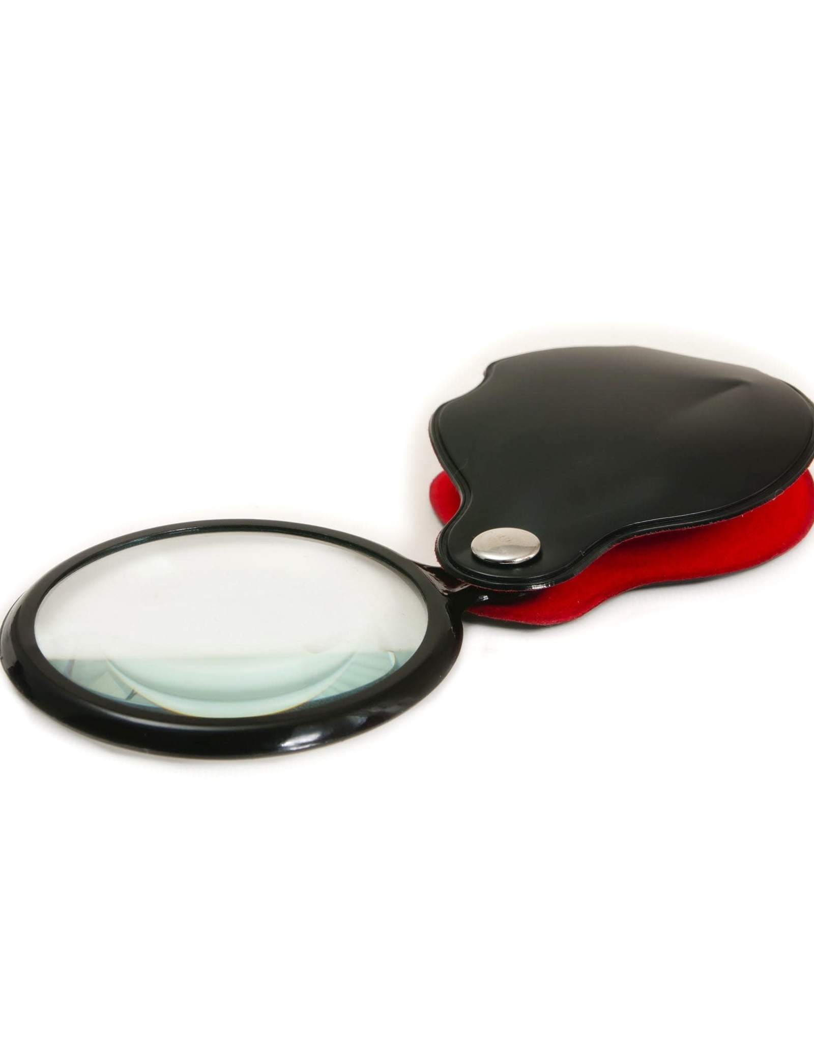 House of Marbles Magnifying Glass