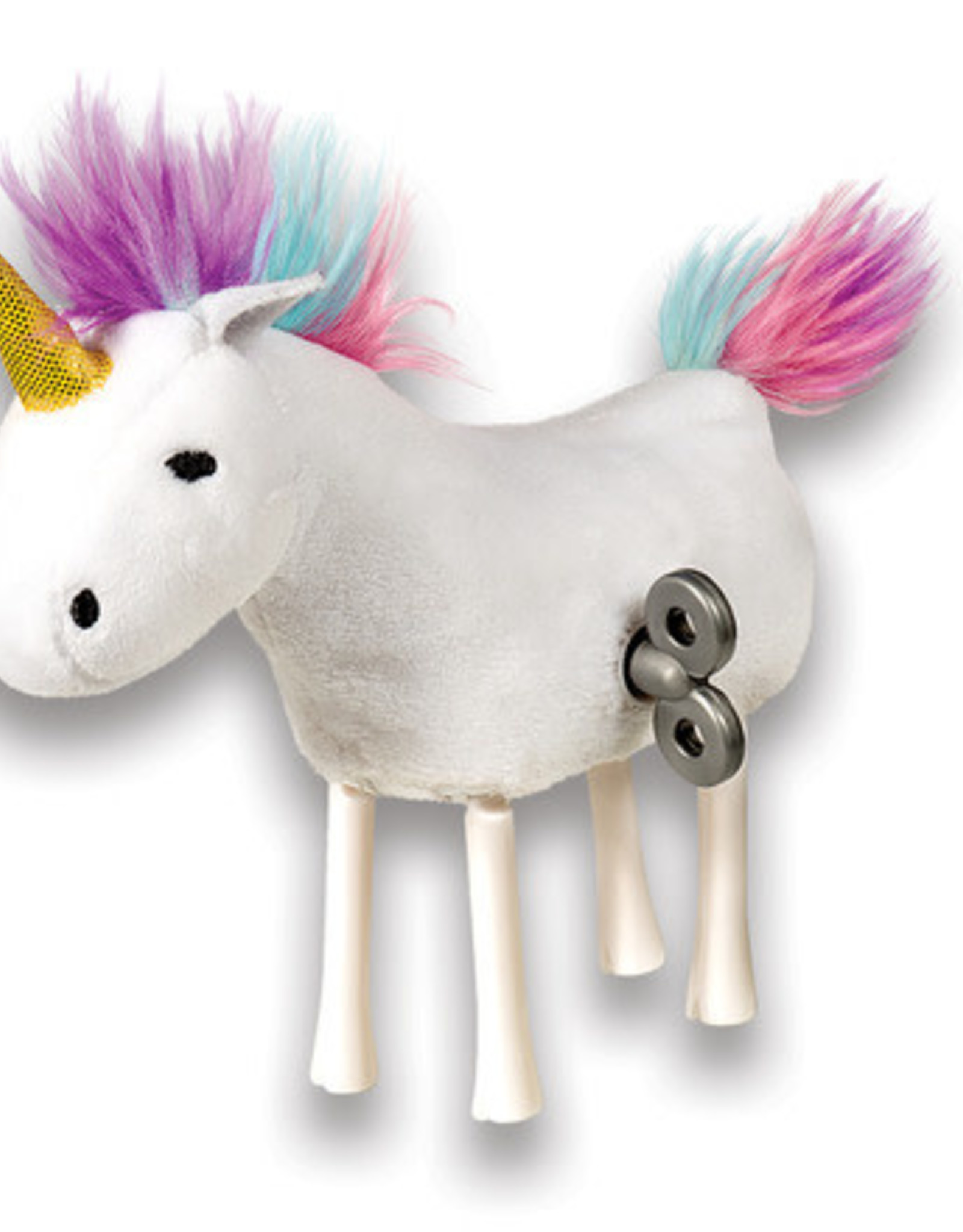 Schylling Wind Up Unicorn