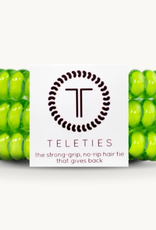 Teleties Lime Small