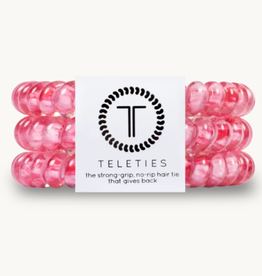 Teleties Gypsy Rose Small