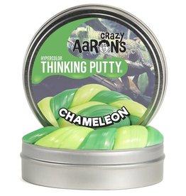 Crazy Aaron's Thinking Putty Chameleon Mini