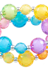 Great Pretenders Bubble Trouble Bracelet set