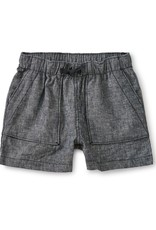 Tea Camp Shorts 2SP20
