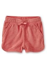 Tea Terry Cloth Shorts 2SP20