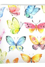 Itzy Ritzy Snack Happens Beautiful Butterflies