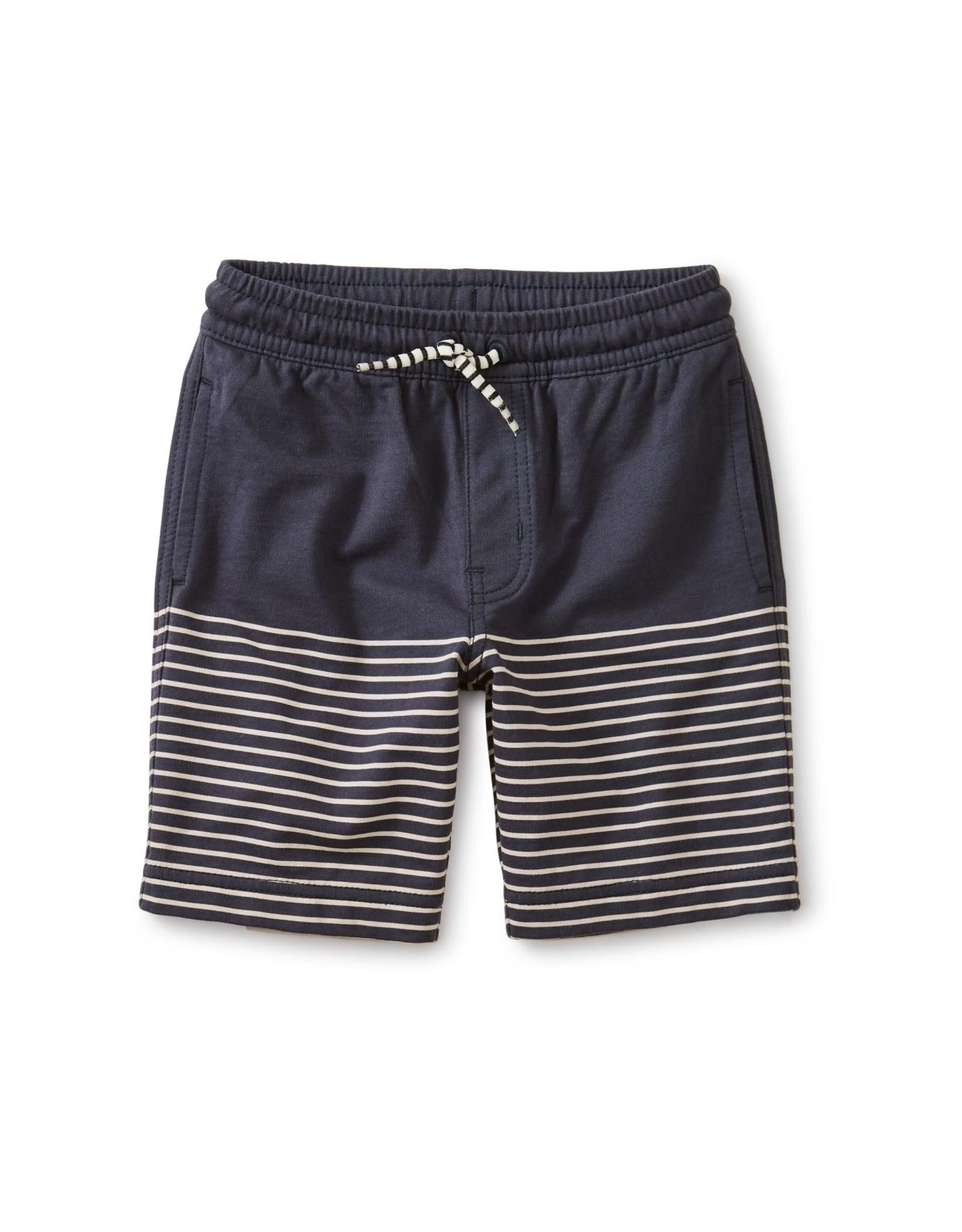 Tea Knit Beach Shorts 2SP20
