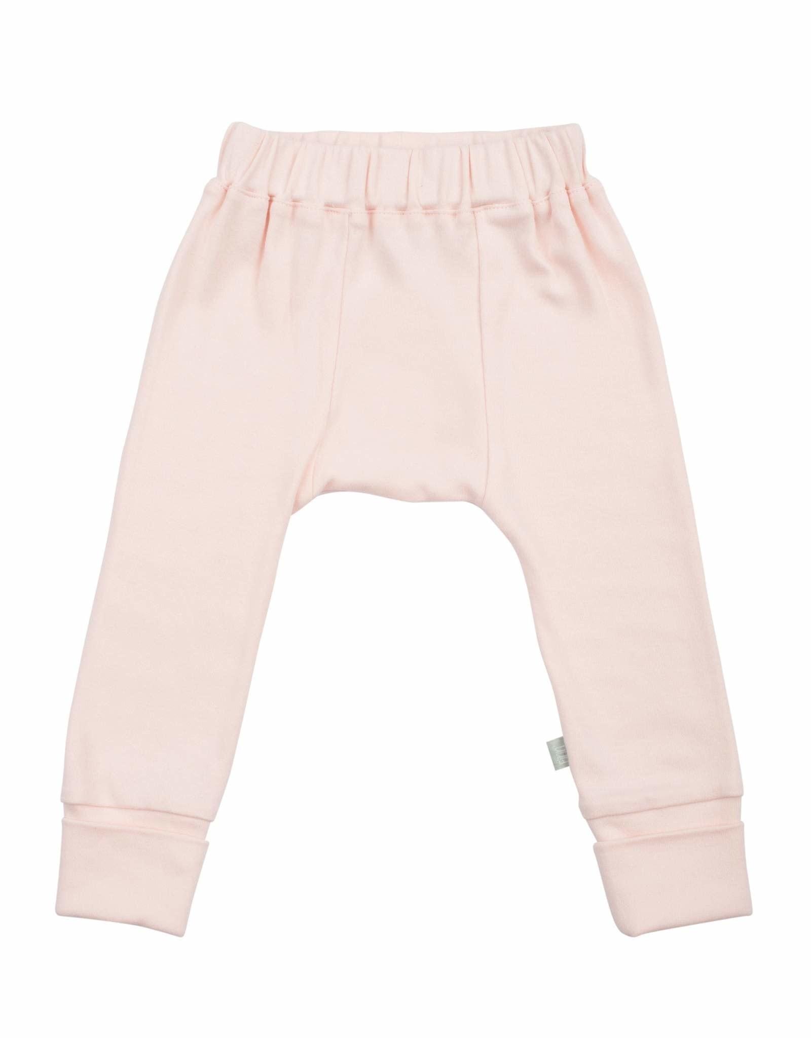 Finn + Emma Basics Pants