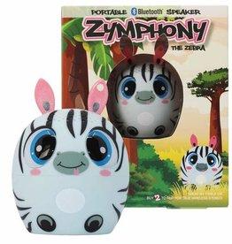 My Audio Pet  Zymphony (Zebra)