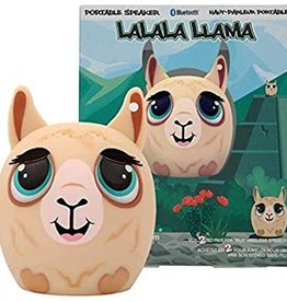 My Audio Pet  Lalala Llama