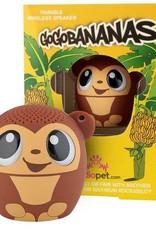 My Audio Pet  Gogo Bananas (Monkey)