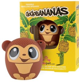 My Audio Pet  Gogo Bananas (Monkey)