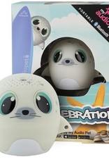 My Audio Pet  Sealebration (Seal)