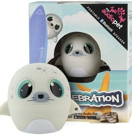 My Audio Pet  Sealebration (Seal)