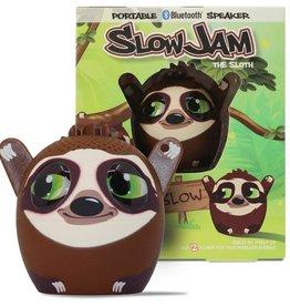 My Audio Pet  Slow Jam (Sloth)