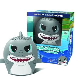 My Audio Pet Splash  MegaloSONG (Shark)