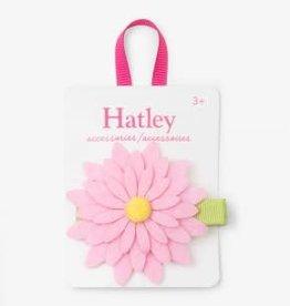 Hatley Daisy Large Hair Clip