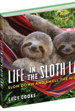 Workman Life in the Sloth Lane