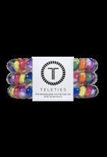 Teleties Chasing Rainbows Small