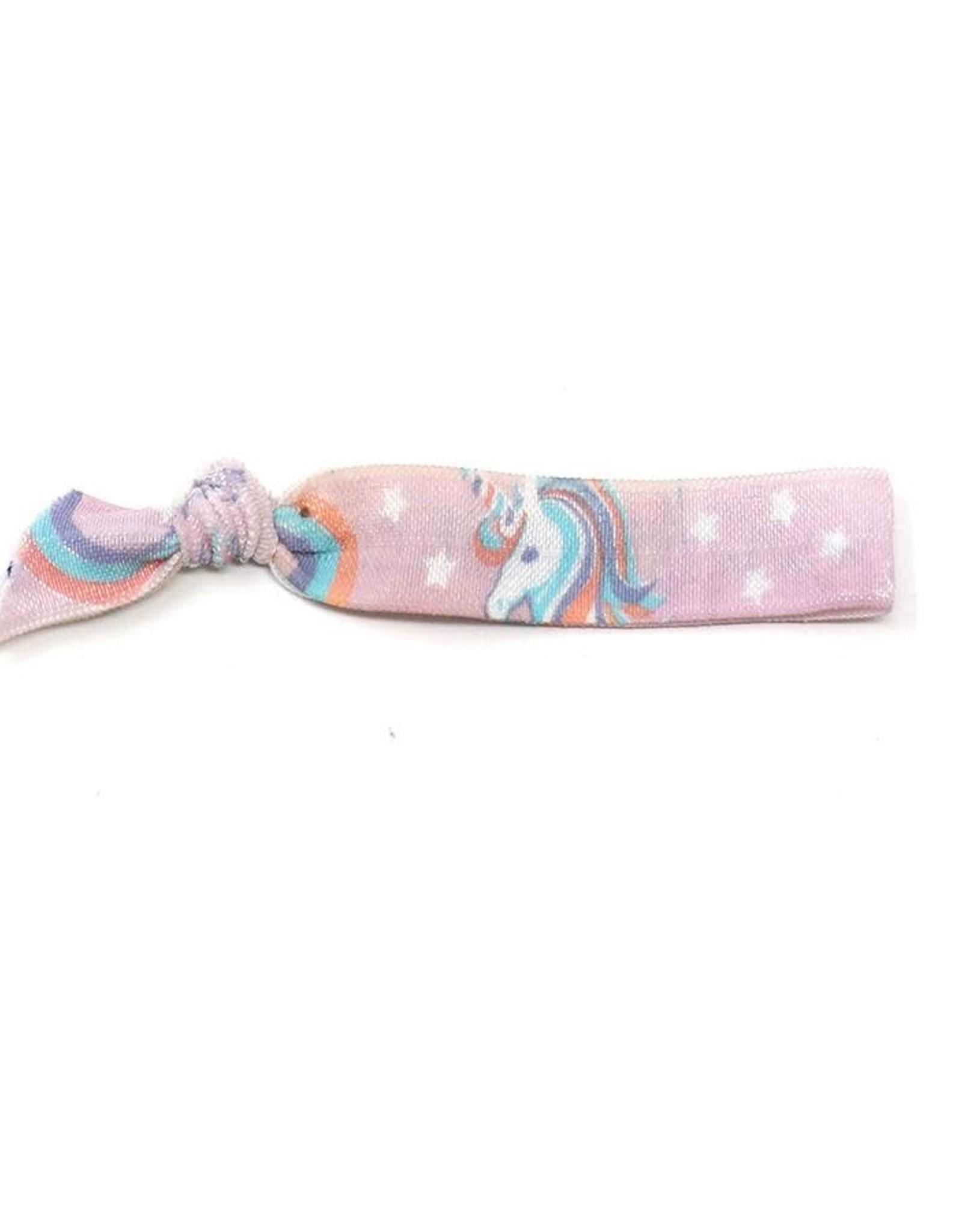 Simbi Hair Tie Unicorn