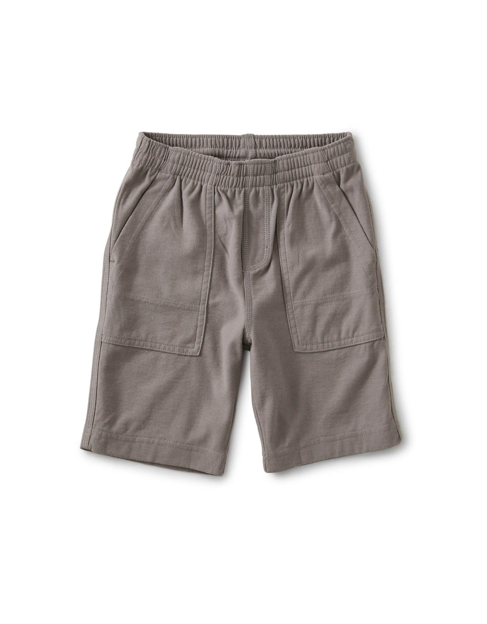 Tea Playwear Shorts 2SP20