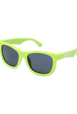 Babiators Navigator Sunglasses, Sublime Lime