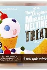 Two's Company Melting Ice Cream