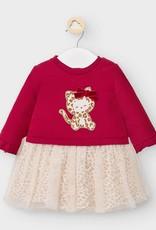 Mayoral Skirt Dress