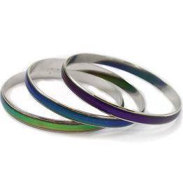 House of Marbles Modern Miss Mood Bangles