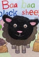 Parragon Books Baa Baa Black Sheep