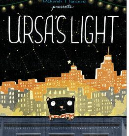 Peter Pauper Ursa's Light