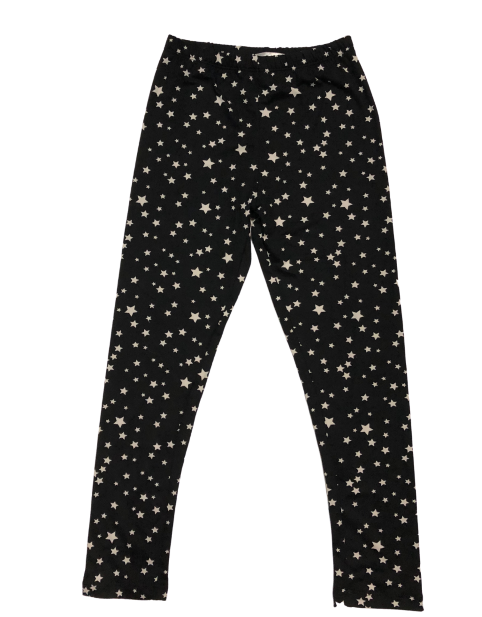 Area Code 407 Madison Star Leggings
