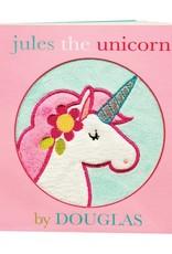 Douglas Jules The Unicorn
