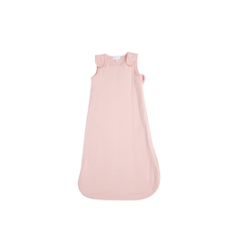 Angel Dear Sleeping Blanket Cloud Pink