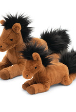 Jellycat Clover Pony, Small