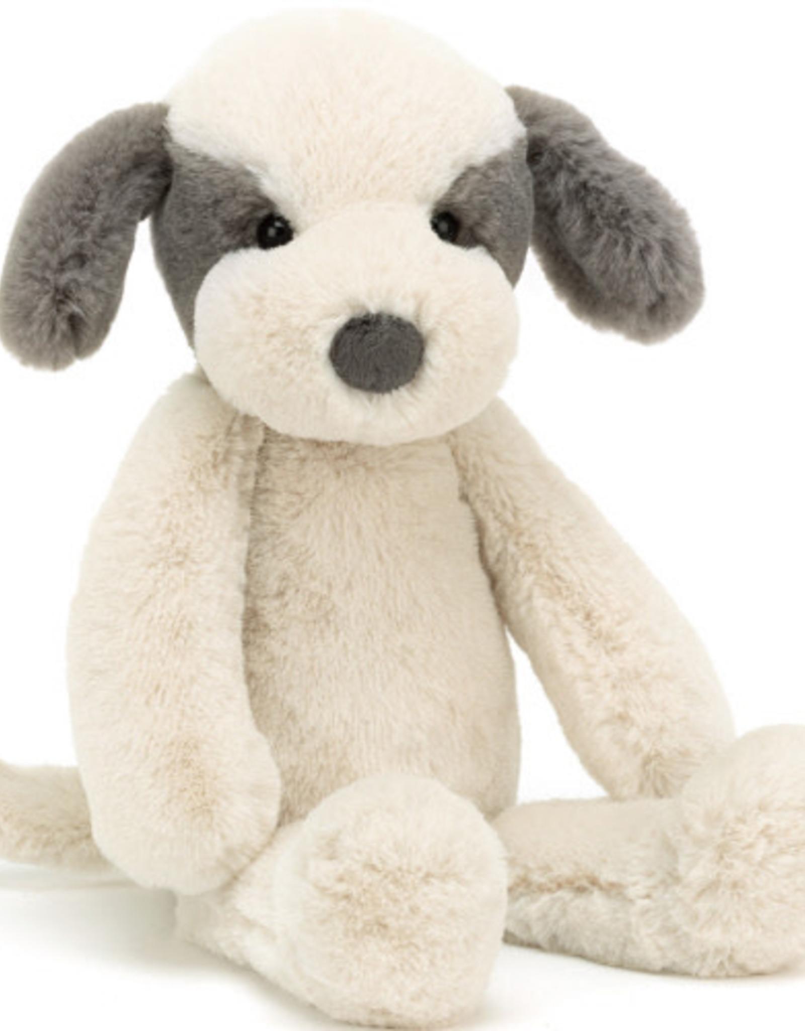 Jellycat Barnaby Pup Medium