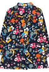 Boboli Viella Dress, Floral