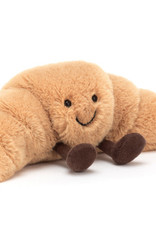 Jellycat Amuseable Croissant, Small