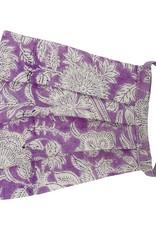 Everbloom Lavender Mask - Large