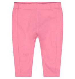 Andy & Evan Andy & Evan Sparkle Leggings, Pink