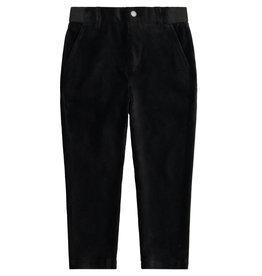 Andy & Evan Pull-On Black Pants