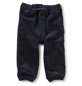 Tea Corduroy Baby Pants
