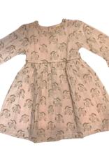 Almirah Gia Dress, Unicorn