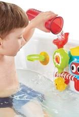 Yookidoo Yookidoo Spin 'n' Sprinkle Water Lab