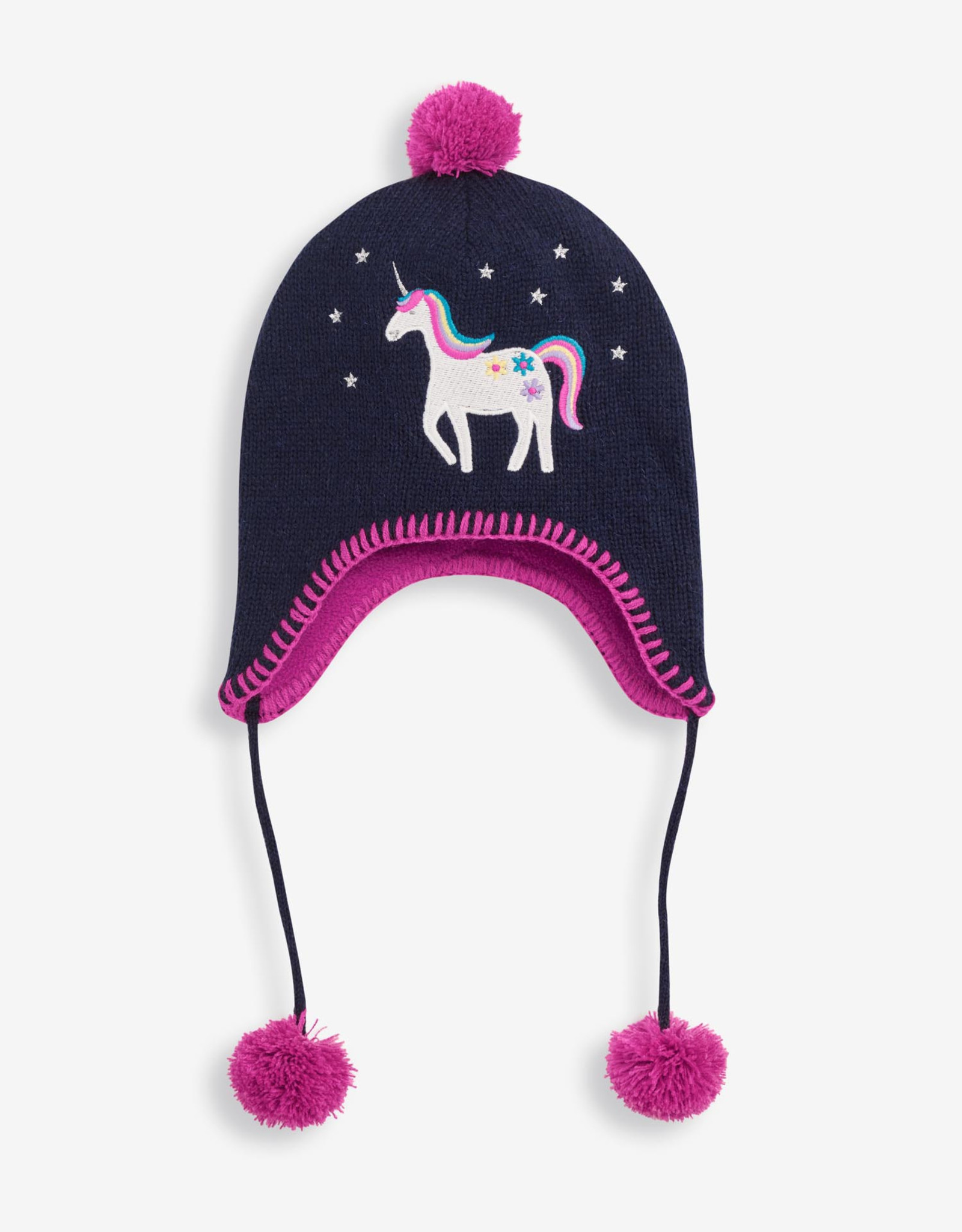 Jojo Unicorn Hat