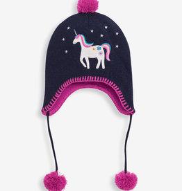 Jojo Unicorn Hat